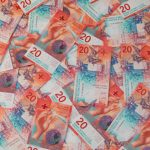 Neuchâtel to become first Swiss canton to introduce minimum wage