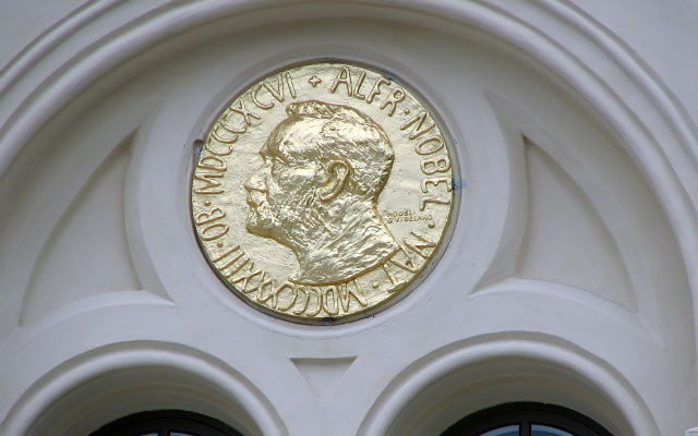 Science: Swiss pioneers and potential candidates for Nobel prizes