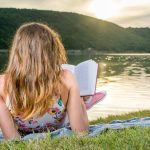Six authors who found inspiration in Switzerland