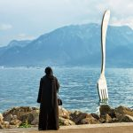 Switzerland moves a step closer to voting on nationwide burqa ban