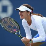 'Swiss Miss' Hingis announces retirement, this time for good