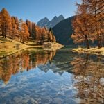 IN PICS: Why autumn is the best time to be in Switzerland