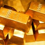 Swiss village gets to keep abandoned gold bars