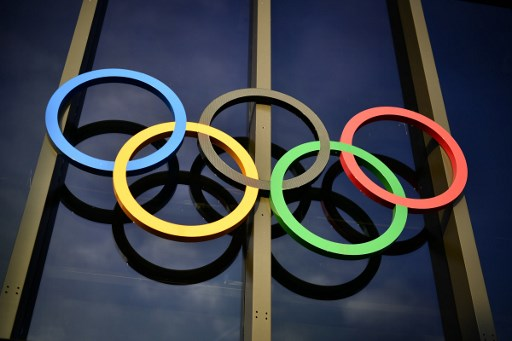 Cost of Sion Olympics likely to be far more than previously stated