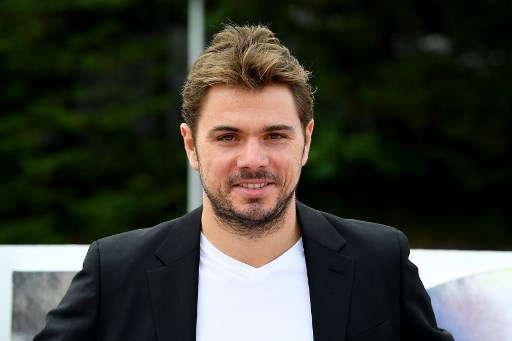 Wawrinka to make comeback in December after six months out