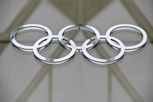 IOC 'disappointed' by Innsbruck's vote against potential Olympic bid