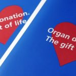 Organ donation: initiative aims to change Swiss system to 'opt out'