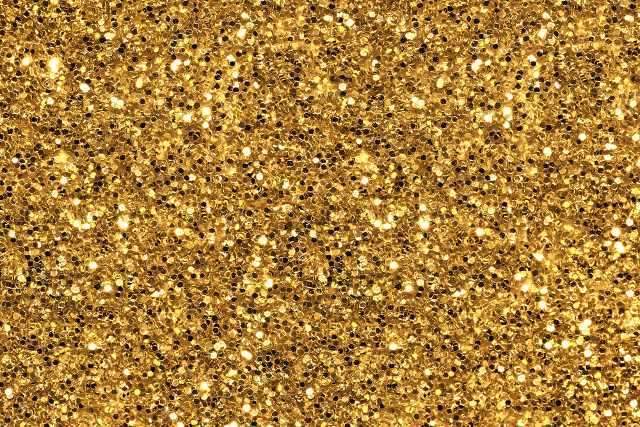 Study: Swiss sewage rich with gold and silver