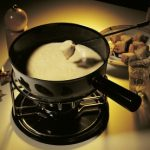Love Swiss cheese fondue? Now you can get a monthly subscription