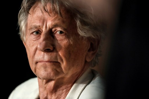 Polanski won't face charges over latest Swiss rape allegations
