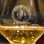 Whisky sold for $10,000 a shot at Swiss bar proven to be fake