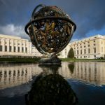 UN urges Switzerland to fight harder against discrimination and racism