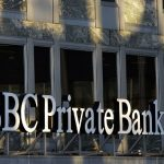 HSBC agrees fine to avoid court over tax fraud charges