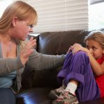 Should parents in Switzerland be banned from smacking their children?