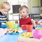 Study: shortage of daycare still a problem in Switzerland