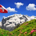 Survey: Switzerland is still the 'best country' in the world
