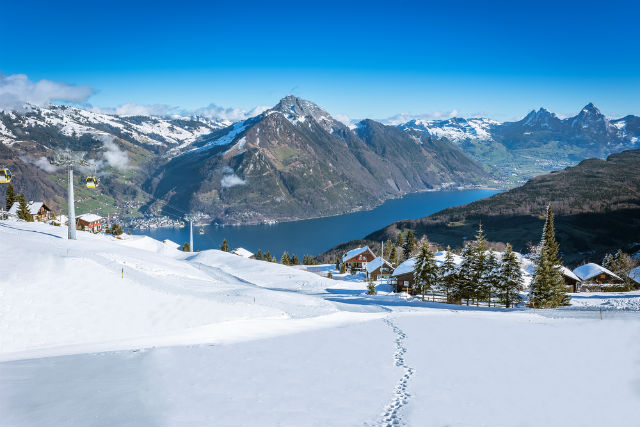 Helvetian 101: Your guide to the Swiss lifestyle