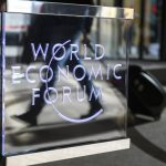 Davos 2018: what you need to know about Switzerland's biggest business bash