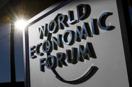 WEF founder: 'It is absolutely essential to have President Trump with us'