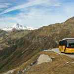 Swiss PostBus scandal: 'It's much more than the money. It's a cultural shock'