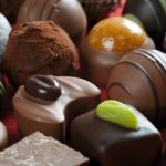 Report: The Swiss are eating less chocolate