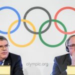 Russian athletes lose appeal over Olympics ban