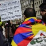 Spying game: Tibetans in Switzerland accuse Beijing of oppression