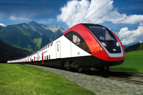 SBB announces price cuts after increasing profit