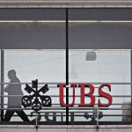 Swiss bank UBS to pay $230 million in US subprime settlement