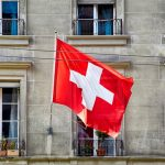 Here's how much tax Swiss people can expect to pay in a lifetime