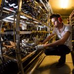 Gondo's new gold rush: cryptocurrency boom breathes life into Swiss village