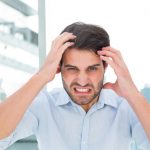 Getting annoyed is 'part of being Swiss' says psychologist
