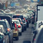 Air pollution: Geneva wants ban on old diesel cars