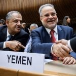 United Nations launches $3 billion Yemen appeal