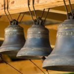 Sleepless in Switzerland: could quieter church bells be the answer?
