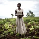 Geneva: aid conference for DR Congo sets sights on $1.7 bn