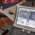 Swiss army to tool up with mini-reconnaissance drones
