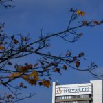 Novartis bribery probe: Bank of Greece governor sues witnesses