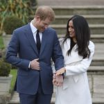 Six totally Swiss wedding gifts in honour of Meghan Markle's Zurich ancestry