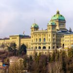 'Shadow government' playing key role in Swiss politics: report