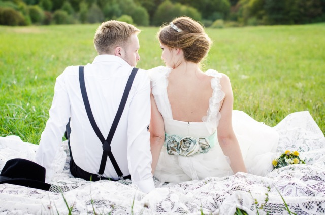 Tax penalty for married couples: Switzerland may vote again