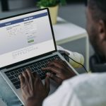 Switzerland wants to use Facebook to investigate asylum claims