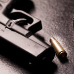 Swiss police logistics chief suspected of illegal arms sales