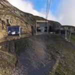 Green light for controversial Eiger Express cable car link