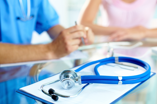 Healthcare costs pose biggest worry to the Swiss: survey