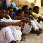 Swiss court rules Eritreans who face national service can be deported