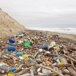 War on plastic leaves manufacturers clutching at straws