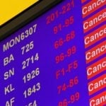 Swiss air traffic controllers call strike for late July