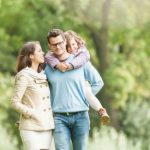 Healthcare in Switzerland: Everything expats should know