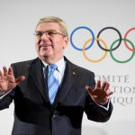 Swiss-based IOC and Dutch brand in legal battle over rights to Olympic founder's name